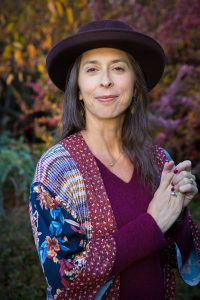 Personal branding portrait, business headshot, social media photo, Seattle